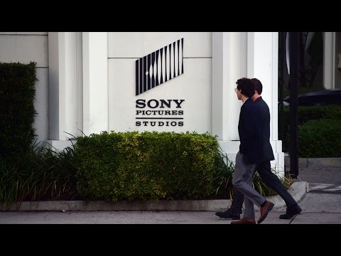 Sony Hackers Expose Several Behind The Scenes Studio Plans – AMC Movie News
