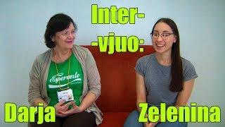 Intervjuo: Darja Zelenina_LT-3_V1