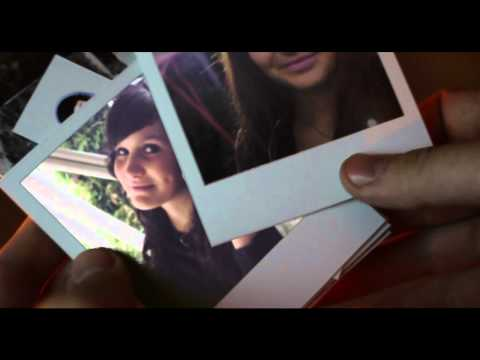 zakázanÝovoce - Alkoholka (oficiální videoklip 2011)