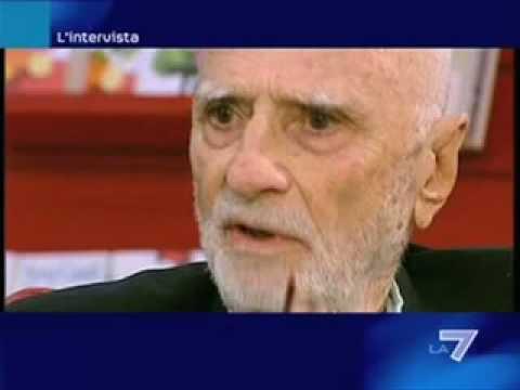 L'INTERVISTA A MARIO MONICELLI