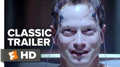 Impostor (2001) Official Trailer 1 - Gary Sinise Movie