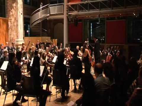 Mendelssohn: Violin Concerto in E minor, Op. 64 - Movement 3