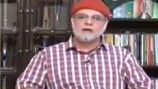 Jamhoor 29 March 2016- Zaid Hamid Latest Interview on Neo News(Watch Jamhoor 29th March 2016 - Zaid Hamid Exclusive Latest Interview on Neo News with Fareed Raish Subscribe Us @ https://goo.gl/P6Bzqa., 2016-03-29T15:49:30.000Z)