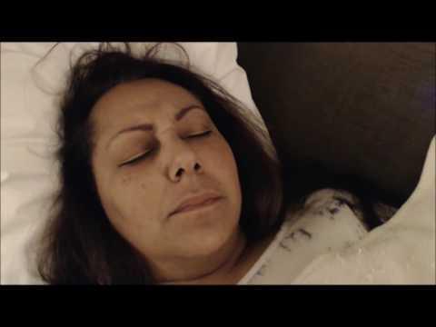 099 Alba Weinman - A Teacher & Native American Woman