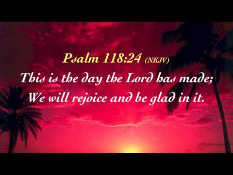 Planetshakers - This is the Day - (with lyrics)