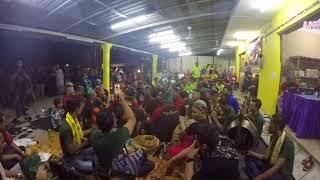 MyDK Company ft. Anak Limbat - Medley Bila Hari Dah Larut Malam, Martini & Indahnya Budi