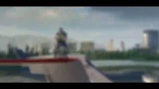 [MW2] Cinematic Pack (Espiipls)