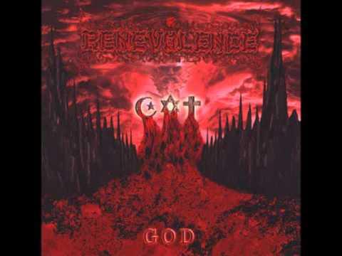 Benevolence-Lovely death