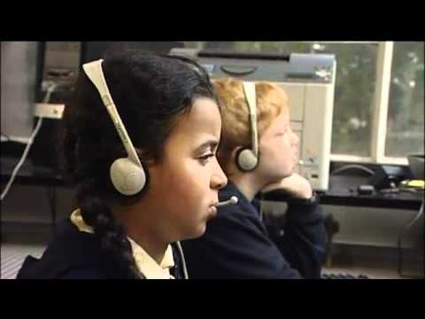 Livewire PR: Indian e-tutors teach British children maths - BBC report