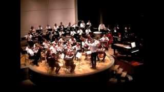 Mozart Konzert für 2 Klaviere und Orchester Es-Dur KV 365