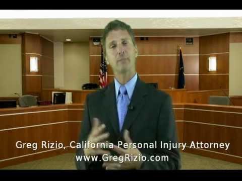 Riverside Personal Injury Law Group