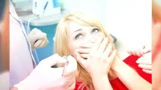 Best Dentist At Biscayne Dental Center in Aventura, FL