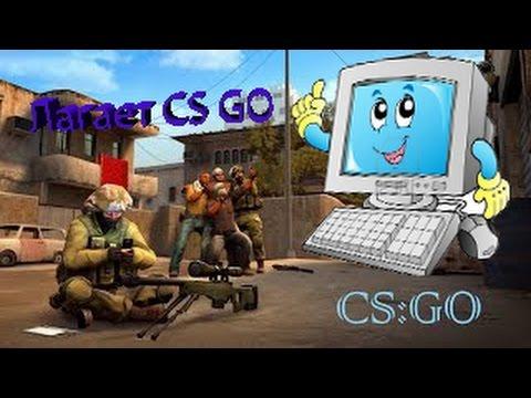 Причина из-за чего может лагать CSGO? Либо сам компьютер?