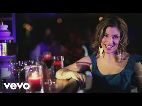 All Tracks - Laura Wilde