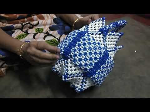 Sivankan Poojakoodai new way - Measurement