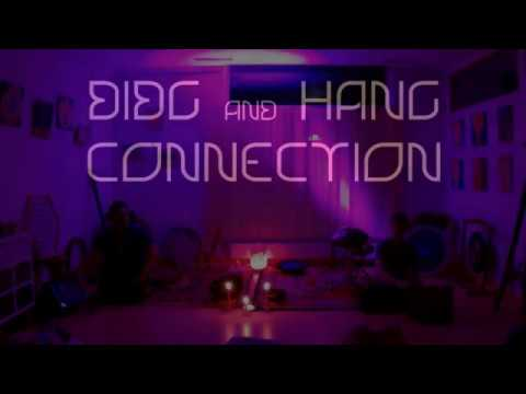 Didg & Hang'Connection   Trailer 01   Mars 2018