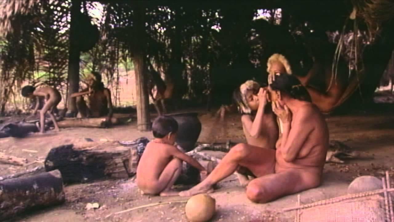Nigeria Calabar tjejer knullar pics