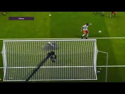 Belgium Iceland Goals And Highlights