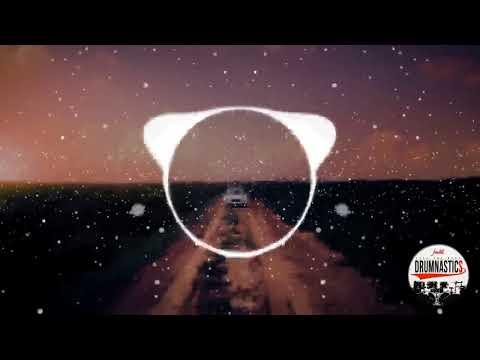 Dua Lipa - IDGAF (Charlie Lane & Jason Reilly Remix) | Drumnastics...♫