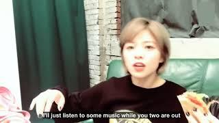 Download Twice 2yeon love line 💕 Mp3