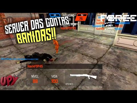 Bullet Force #7: Black List Ft. Skyllin