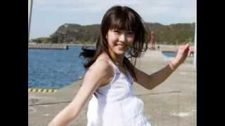 http://matsuricacha.cocolog-nifty.com/ MUSIC: 虹色の風 ALBUM: 花...