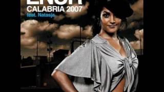 Enur - Calabria 2007 (Cato K Miami 2009 Electro Mix) Feat. Natasja