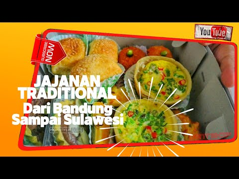 viralnya-!!-anzoen-fresh-snack-terenak-!!