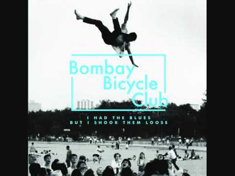 Bombay Bicycle Club - Always Like This