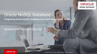 Streamline Access to IoT Sensor Data with Oracle NoSQL Database  video thumbnail