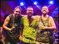 Luau Reggae Cover Mpb Festival Tipiti Alter Do Ch O  Downloadlagu  Mp3 - Mp4 Download