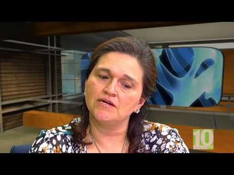 Women's Health: Health Disparities