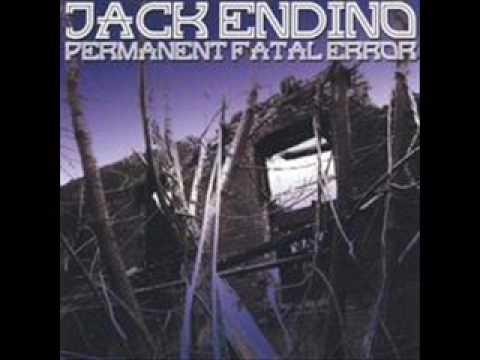 Jack Endino - Reach