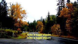 Gary Jules - Mad World (Traduzido em português)