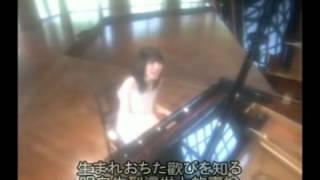 For フルーツバスケット/岡崎律子の動画