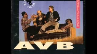 AVB - Growin