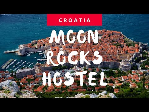 moon-rocks-hostel