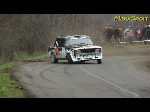Best of Lada 2013 [MAX ATTACK, PURE SOUND, HD]