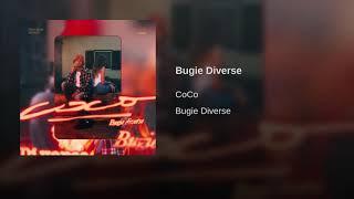 CoCo - Bugie Diverse