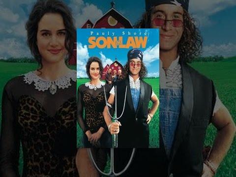 SoninLaw