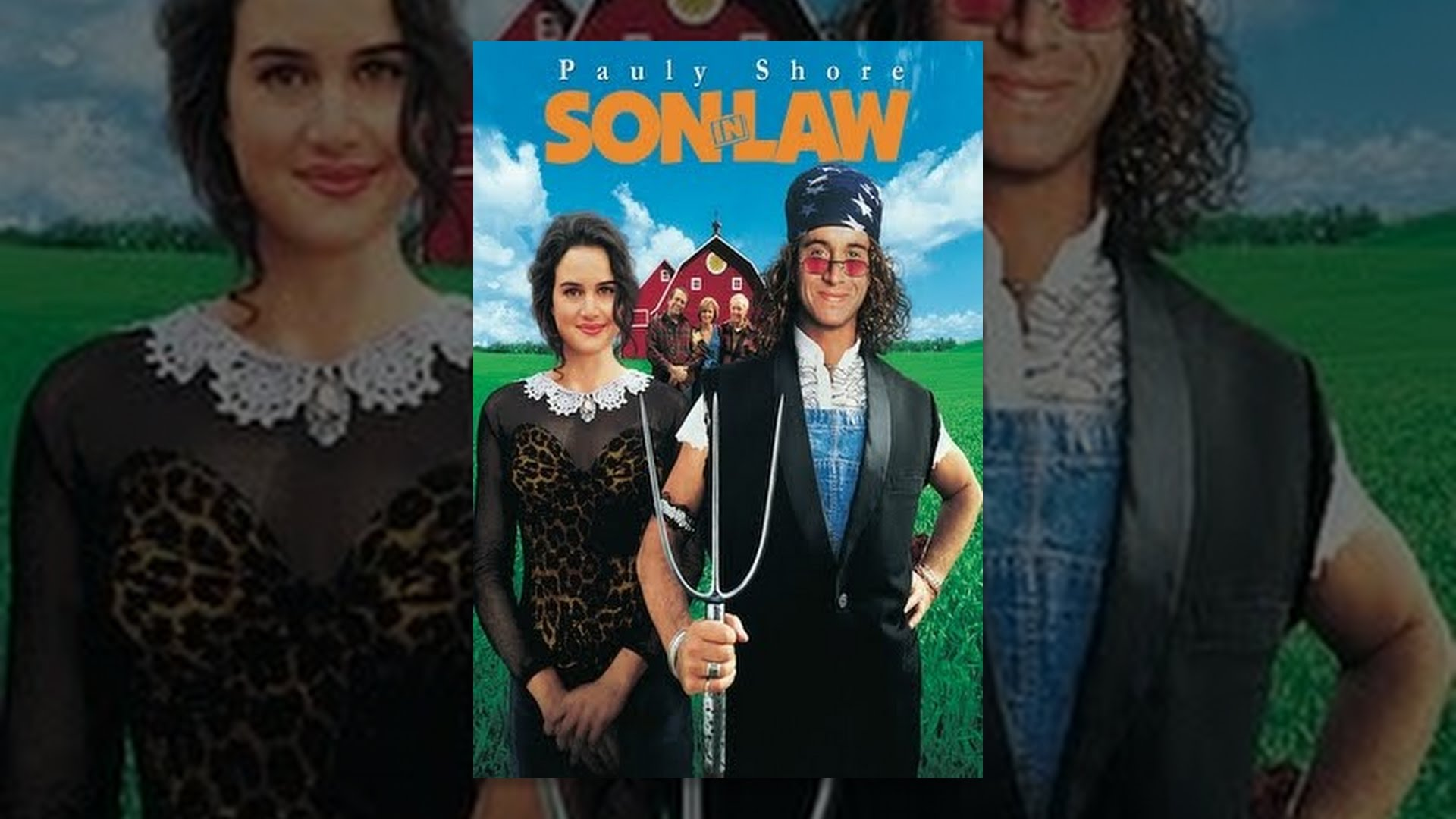 Son-In-Law - Youtube-7554