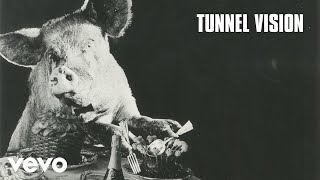 Kate Tempest - Tunnel Vision (Pseudo Video)