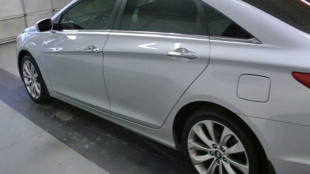watch hyundai t for sale up interior sonata exterior start sport review youtube