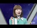 【HD】EBI CHU(Space)!!!!EP57~EP60【私立恵比寿中学 の動画、YouTube動画。
