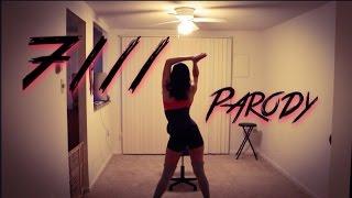 Baixar Beyonce ~ 7/11 (Music Video Parody)