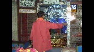 Chamunda Chandi Jogani (Duha) | Latest Gujarati Garba Of Chamunda Mataji | Gujarati HD Videos