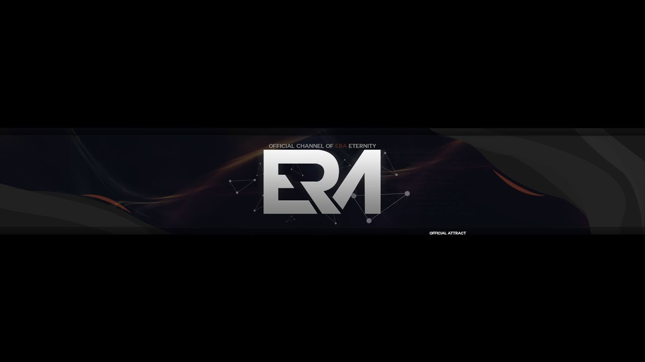 Sick Youtube Banner Giveaway Link In Desc Youtube