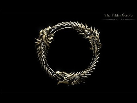 Elder Scrolls Online : Green items?! (Episode two)