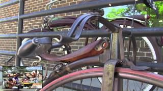 Minnesota Antique & Classic Bicycle Club 2014 Swap Meet and Show