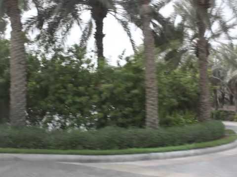 Dubai Video Snapshot